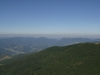 Grand Ballon d\'Alsace