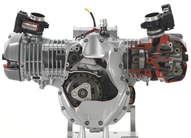 bmw-r-1200-gs-moteur