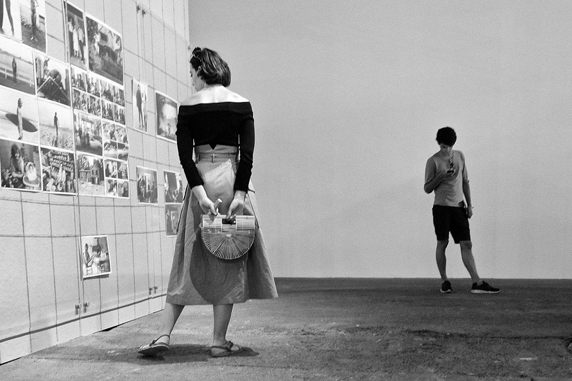 Rencontres Arles 2017